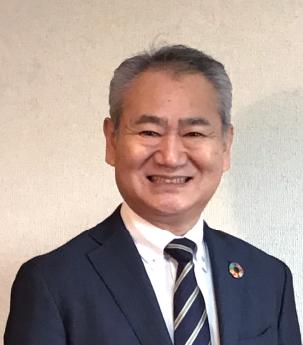 宅地建物取引士 細矢 国昭