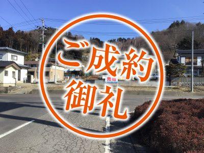 kawamata500_goseiyaku2